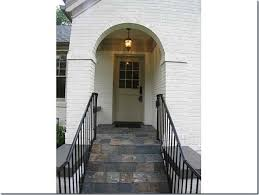 sherwin williams u201cneutral ground u201d sw7568 for the brick exterior