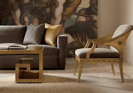 Luxury Home Decor Accessories Moderate Luxury Home Decor Trend In 2015 Www Freshinterior Me