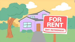 llc for rental property should real estate be part of my retirement plan mar 28 2017