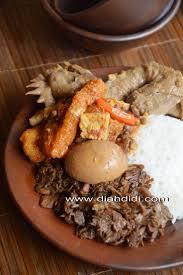 didi cuisine 124 best food images on cuisine
