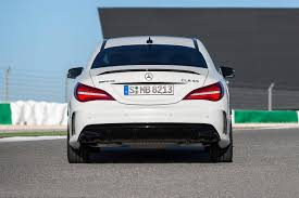 mercedes cla45 amg for sale 2017 mercedes class amg 45 pricing for sale edmunds