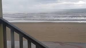 chambre d hote bray dunes 25 meilleur de bray dunes chambre d hote cdqgd com