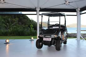 allcoast golf cars new cars