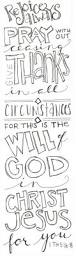 free printables for bible journaling creative coloring blog