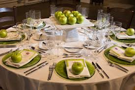 non floral centerpiece ideas whitney events