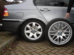 2004 e46 320d 6891 seb project car