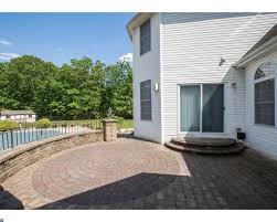 Jersey House 112 Running Deer Trl Elmer Nj 08318 Home For Sale Find South