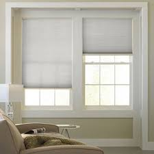 Waffle Window Blinds Cellular Shades Jcpenney