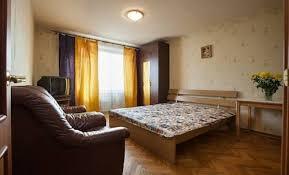 chambre d hote le tr駱ort бронирование отелей и гостиниц отзывы и цены страница 5941
