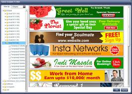 html header design online banner design studio free download and software reviews cnet