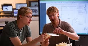 Cad Technician Associate Degree Computer Aided Drafting Western Dakota Tech