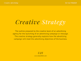 Creative Lovely How To Change by Use Any Of These Creative Decks For A One Of A Presentation