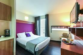 biblioth ue chambre gar n condo hotel appart city confort grande bi booking com