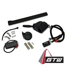 light kits for e z go golf carts buggiesunlimited com
