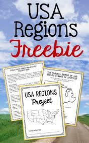 best 25 history projects ideas on pinterest 4th grade social