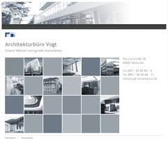 architektur homepage homepage jpg