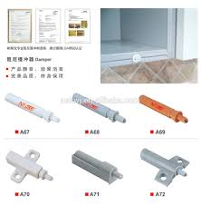 salice cabinet damper furnitre door damper damper for door kitchen