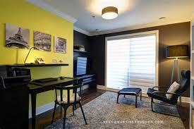 decor platre pour cuisine ordinary décor platre pour cuisine 6 salon bleu turquoise