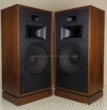 home theater wall in wall home theater speakers 10 best home theater systems