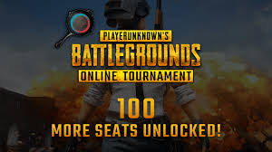 pubg tournament orena announce pubg tournament which filled up in 6 hours