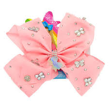 different types of hair bows jojo siwa s us