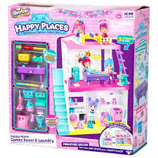 Happy Rooms New Play Sets To Explore Come And Visit The Happy Studio The