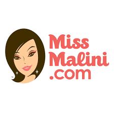 missmalini bollywood fashion beauty lifestyle