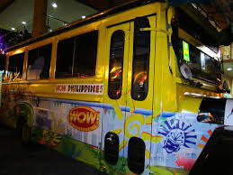 philippine jeepney interior ron camia08 saulog 717 u0027s favorite flickr photos picssr