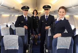 cabin crew description and responsibilities of cabin crew airport wings pvt lt