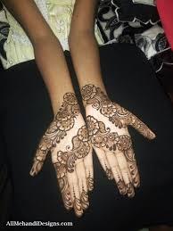 1000 pakistani mehndi designs henna patterns u0026 pictures