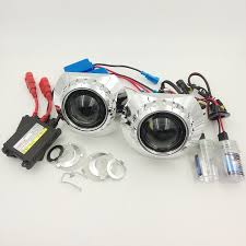 online get cheap projector headlight lens aliexpress com