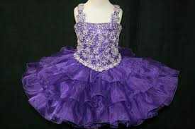 glitz pageant dresses rosie glitz pageant sr251 glitz pageant