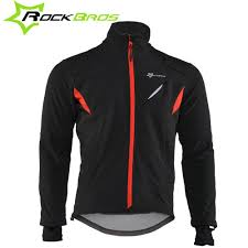 bicycle windbreaker popular reflective jacket bicycle buy cheap reflective jacket