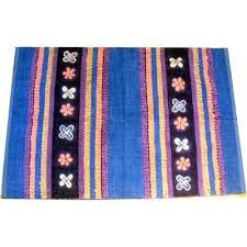 Cotton Chenille Rug Cotton Rugs Cotton Rug Exporter From Jaipur
