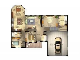100 5 bedroom modular home floor plans large manufactured
