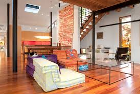 mah jong sofa living room contemporary with addition ceiling