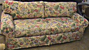 sofa and love seat covers slip covers custom design and made universal upholstering