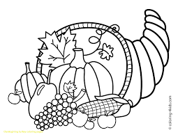announcing free printable turkey coloring sheets baby pages books 10733
