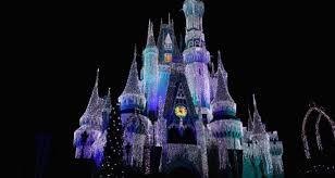 disney world releases 2 winter discount offers u2013 disneylists com