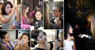makeup schools in curso de maquillaje te gustaría ser un artista de maquillaje