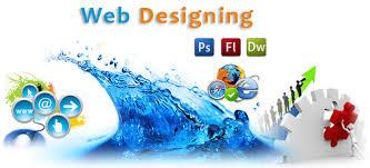 website design services web design services choices services and usage web zz