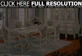 dining room sets houston kitchen dining room chairs houston throughout amazing dining