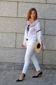 chic style peasant blouses fashiongum com