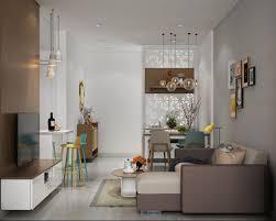 organize a small house home designs file1456817187 5 stylish u0026 organized mini