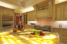 le infrarouge cuisine prix thermometre cuisine cuisine thermometre infrarouge cuisine avec