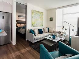some of the finest apartments for rent in calgary priced under