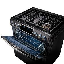 samsung at lowe u0027s appliances u0026 smart home devices