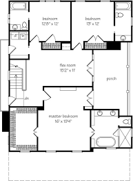 taylor homes floor plans taylor homes floor plans flooring ideas and inspiration