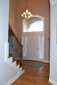 entryway paint delectable best 25 entryway paint colors ideas on