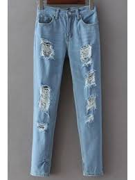 Light Blue High Waisted Jeans Light High Waisted Jeans All About Jeans